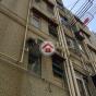 太明樓 (Tai Ming Building) 中區西街39號|- 搵地(OneDay)(2)