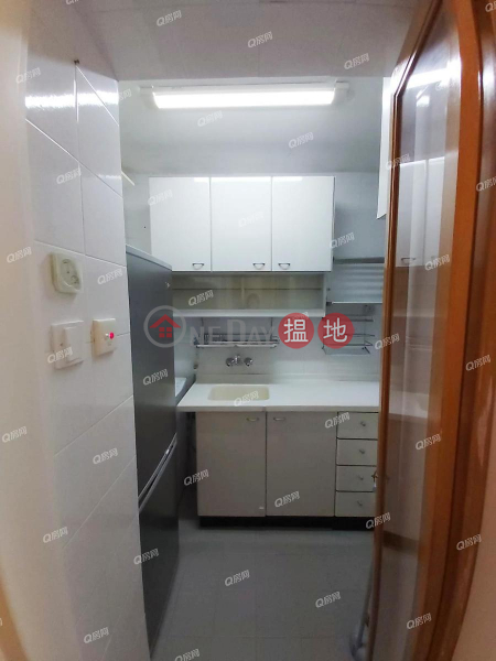 Property Search Hong Kong | OneDay | Residential, Sales Listings Block 6 Verbena Heights | 2 bedroom Low Floor Flat for Sale