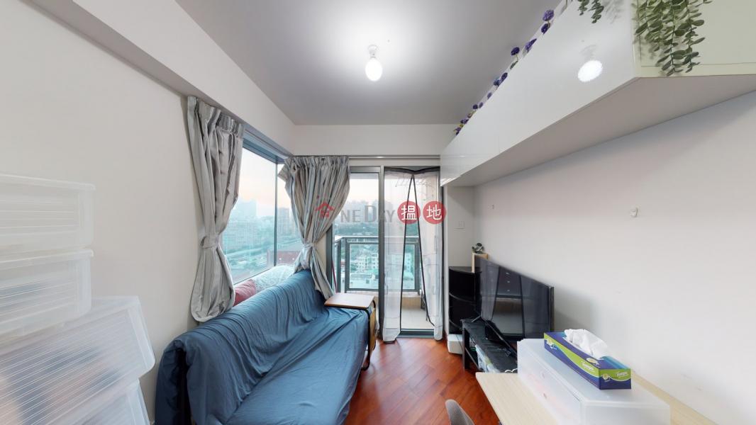 香港搵樓|租樓|二手盤|買樓| 搵地 | 住宅|出售樓盤紅磡無敵煙花海景單位高層放售,400幾萬樓,上車收租首選,3鐵匯聚物業,升值無限