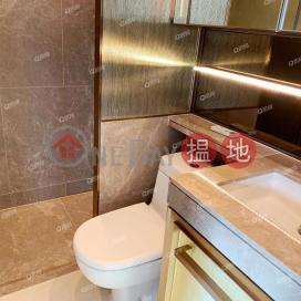 King's Hill | 1 bedroom Mid Floor Flat for Sale|King's Hill(King's Hill)Sales Listings (XGZXQ138700230)_0