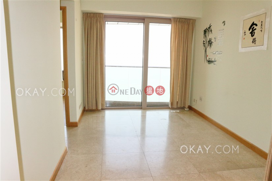 Cadogan High Residential Rental Listings, HK$ 32,000/ month