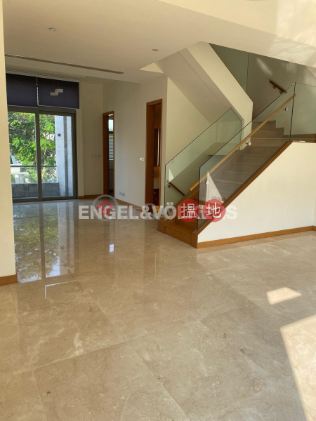 3 Bedroom Family Flat for Rent in Sheung Shui | The Green 歌賦嶺 Rental Listings