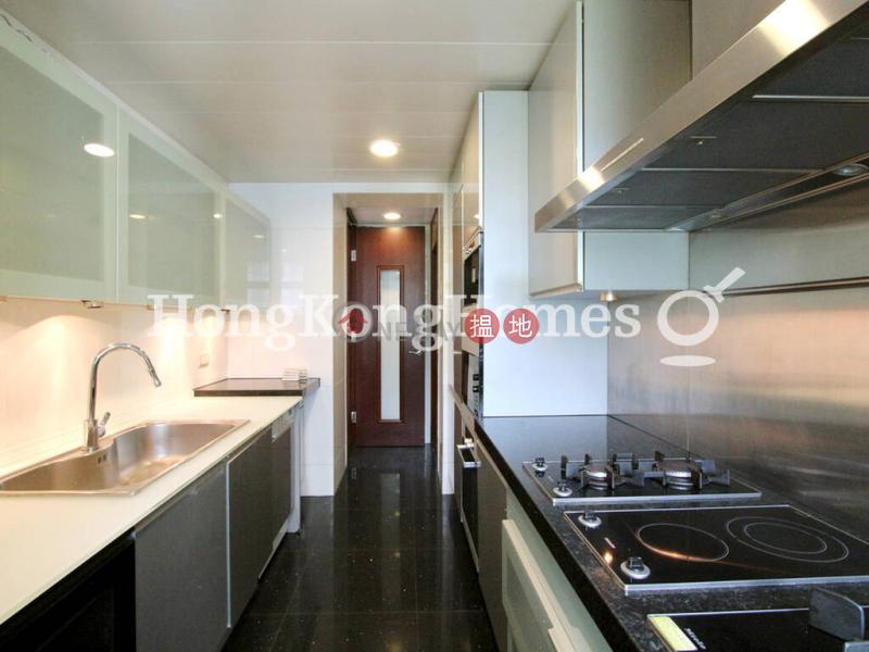 HK$ 82,000/ 月-名門 3-5座|灣仔區-名門 3-5座4房豪宅單位出租