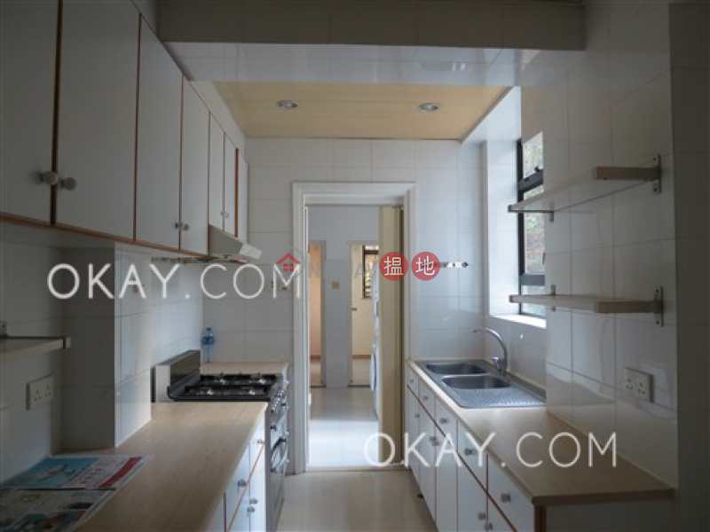 Efficient 3 bedroom with balcony | For Sale | 41 Stubbs Road | Wan Chai District, Hong Kong Sales HK$ 65M