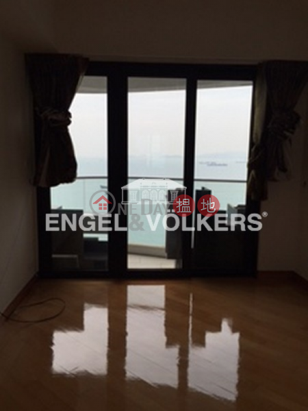 HK$ 57,000/ month, Phase 4 Bel-Air On The Peak Residence Bel-Air | Southern District, 3 Bedroom Family Flat for Rent in Cyberport