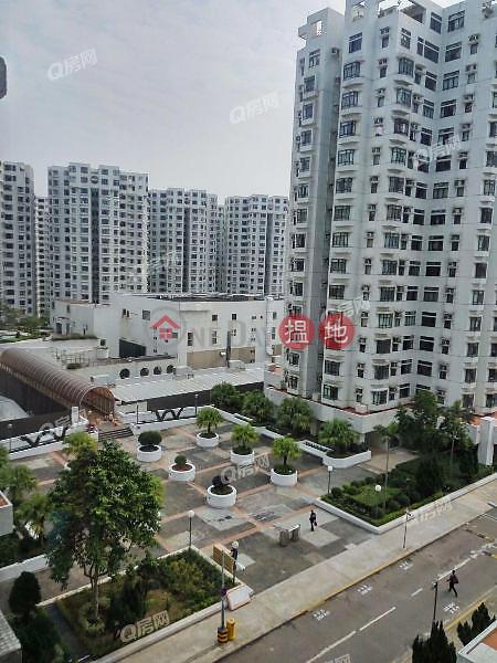 Heng Fa Chuen Block 13 | 2 bedroom Mid Floor Flat for Rent 100 Shing Tai Road | Eastern District, Hong Kong Rental HK$ 19,800/ month