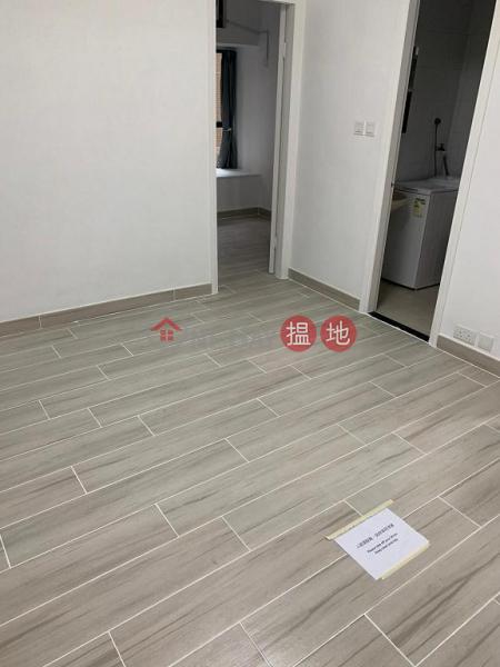HK$ 16,800/ month, Tai Yuen Court Wan Chai District   Flat for Rent in Tai Yuen Court, Wan Chai