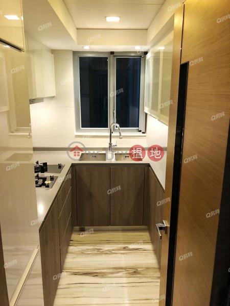 Park Yoho Venezia Phase 1B Block 5A | Low, Residential Rental Listings HK$ 19,300/ month