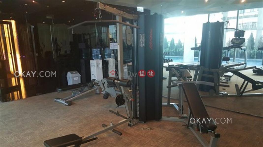 Tasteful 2 bedroom in Wan Chai | Rental, York Place York Place Rental Listings | Wan Chai District (OKAY-R7427)