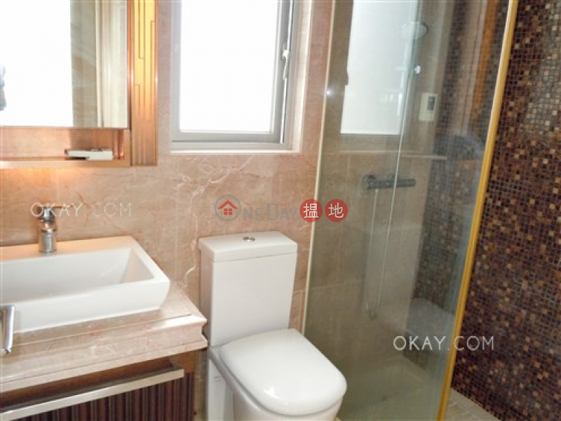 3房2廁,極高層,星級會所,連租約發售《曉峯出租單位》|曉峯(Mount East)出租樓盤 (OKAY-R82655)