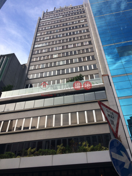 Carfield Commercial Building (Carfield Commercial Building) Central|搵地(OneDay)(4)