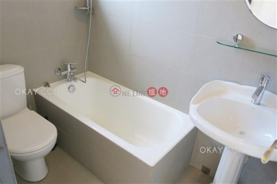 堅尼地道36-36A號 高層 住宅出租樓盤HK$ 54,000/ 月