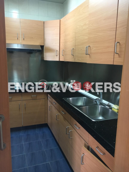 3 Bedroom Family Flat for Rent in Happy Valley 12 Fung Fai Terrance | Wan Chai District, Hong Kong | Rental HK$ 50,000/ month