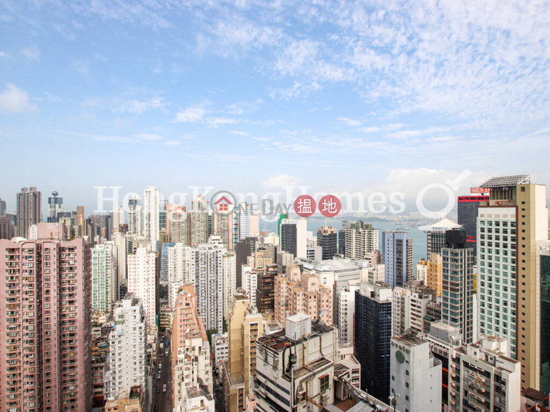 Property Search Hong Kong | OneDay | Residential Rental Listings | 2 Bedroom Unit for Rent at Centrestage