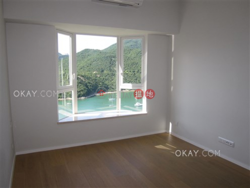 Property Search Hong Kong | OneDay | Residential Rental Listings Lovely 2 bedroom with sea views, balcony | Rental