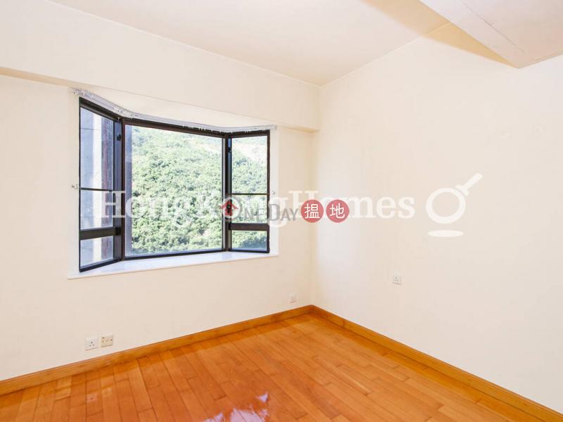 浪琴園1座-未知-住宅出租樓盤-HK$ 68,000/ 月