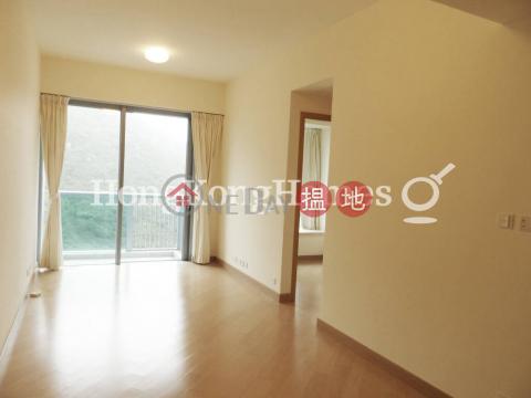 2 Bedroom Unit for Rent at Larvotto|Southern DistrictLarvotto(Larvotto)Rental Listings (Proway-LID105006R)_0