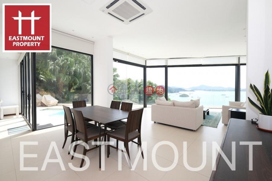 西沙小築全棟大廈-住宅|出售樓盤HK$ 6,800萬