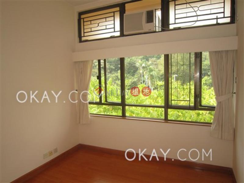 碧濤1期海燕徑11號|中層|住宅-出租樓盤HK$ 32,000/ 月