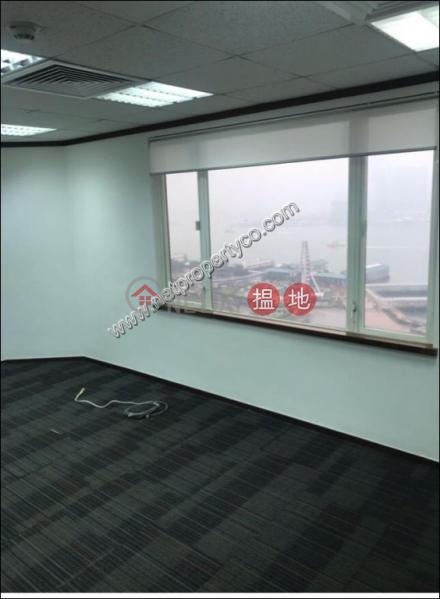 香港搵樓|租樓|二手盤|買樓| 搵地 | 寫字樓/工商樓盤|出租樓盤|美國銀行中心