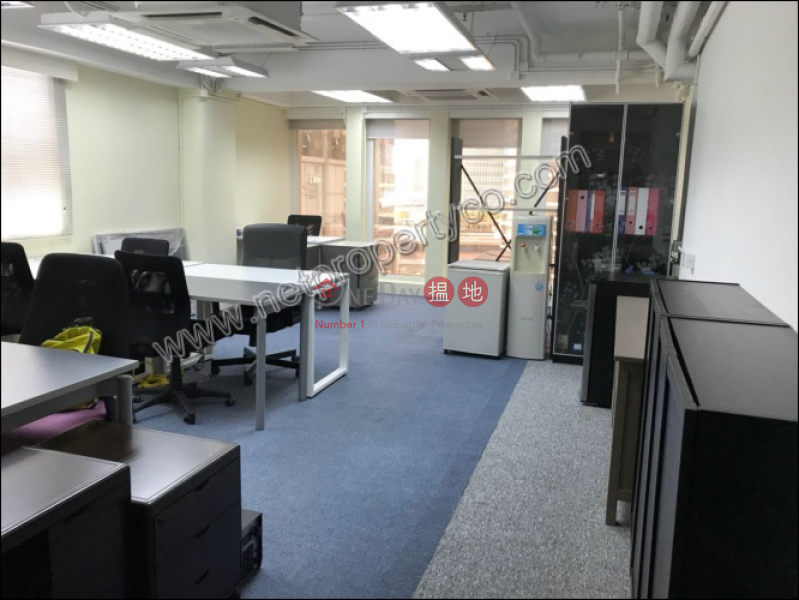 CBD Prime office for Lease 28 Des Voeux Road Central | Central District, Hong Kong Rental, HK$ 33,000/ month