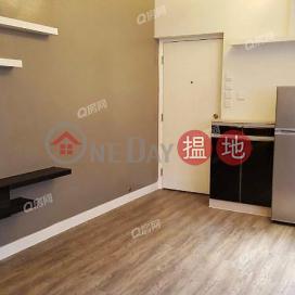 Winway Court | 3 bedroom Low Floor Flat for Sale|Winway Court(Winway Court)Sales Listings (XGGD749200121)_0