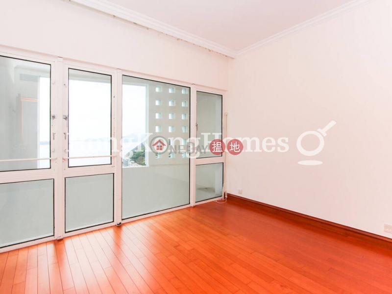 影灣園3座未知住宅-出租樓盤 HK$ 95,000/ 月