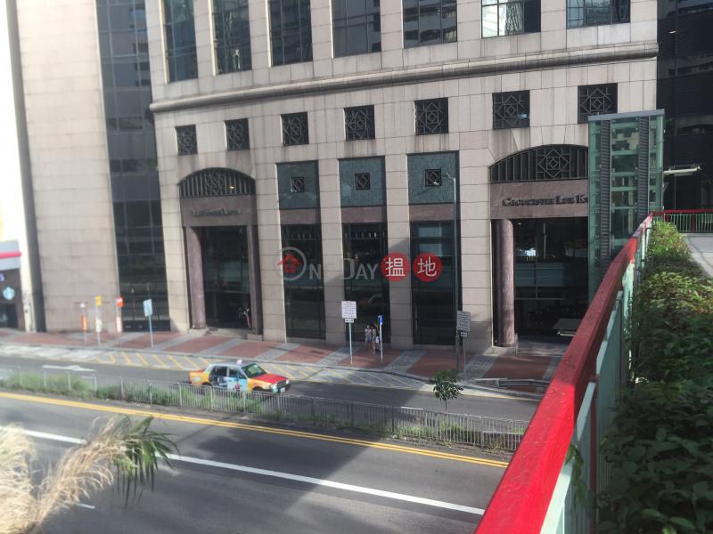 Luk Kwok Centre (Luk Kwok Centre) Wan Chai 搵地(OneDay)(3)