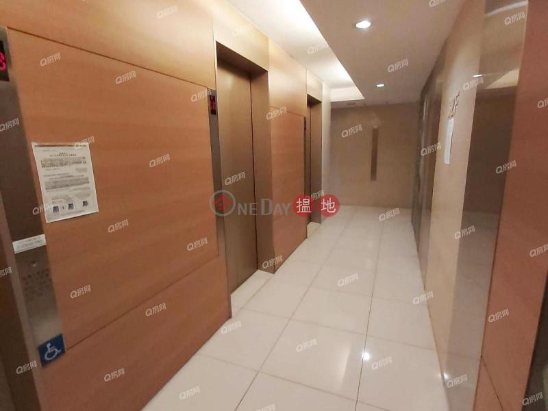 港灣豪庭2期8座|高層-住宅-出租樓盤|HK$ 17,000/ 月