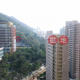 The Belcher's Phase 1 Tower 2 | 2 bedroom Mid Floor Flat for Sale|The Belcher's Phase 1 Tower 2(The Belcher's Phase 1 Tower 2)Sales Listings (XGGD700300660)_3