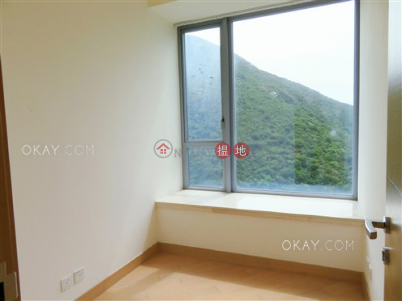 Gorgeous 3 bedroom with harbour views & balcony | For Sale, 8 Ap Lei Chau Praya Road | Southern District, Hong Kong | Sales HK$ 21M