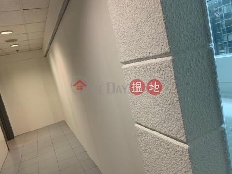TEL 98755238|Wan Chai DistrictGuangdong Tours Centre(Guangdong Tours Centre)Rental Listings (KEVIN-4930183956)_0