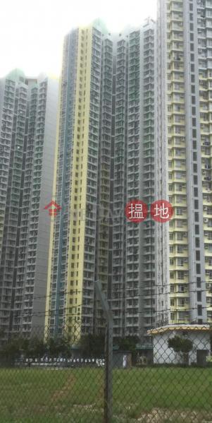 德朗邨德璋樓 (Tak Cheung House, Tak Long Estate) 九龍城|搵地(OneDay)(1)