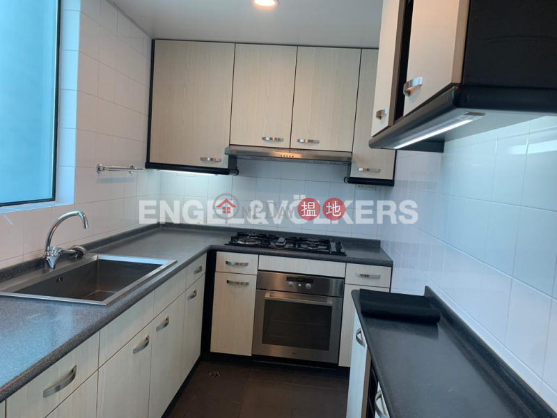 Property Search Hong Kong   OneDay   Residential Rental Listings   3 Bedroom Family Flat for Rent in Stubbs Roads