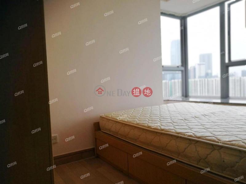 香港搵樓|租樓|二手盤|買樓| 搵地 | 住宅-出售樓盤-乾淨企理,即買即住,地標名廈,名牌發展商,環境優美《嘉亨灣 5座買賣盤》