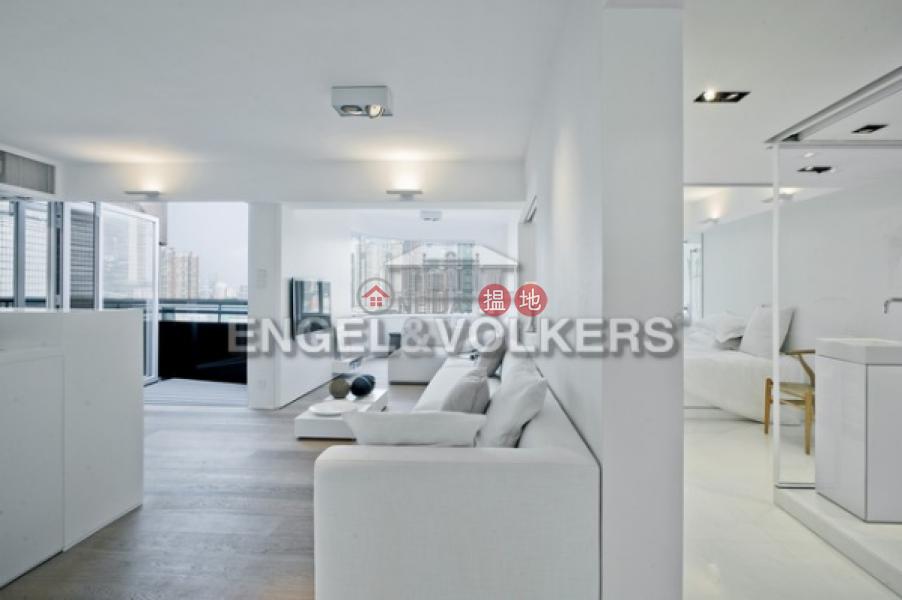 香港搵樓|租樓|二手盤|買樓| 搵地 | 住宅-出租樓盤|司徒拔道一房筍盤出租|住宅單位