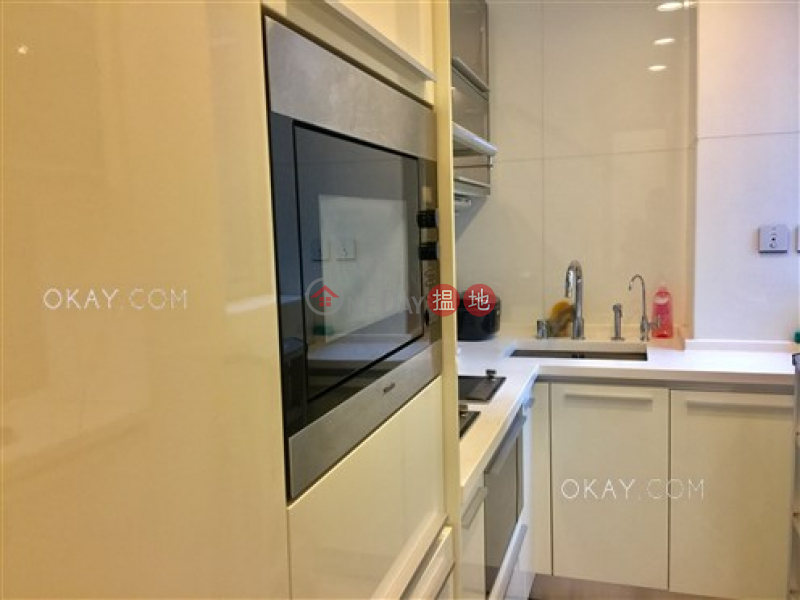 Rare 2 bedroom in Kowloon Station | Rental 1 Austin Road West | Yau Tsim Mong, Hong Kong Rental | HK$ 42,000/ month