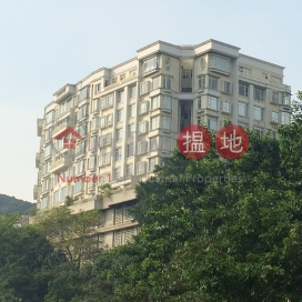 The Mount Austin, House A-H,山頂, 香港島