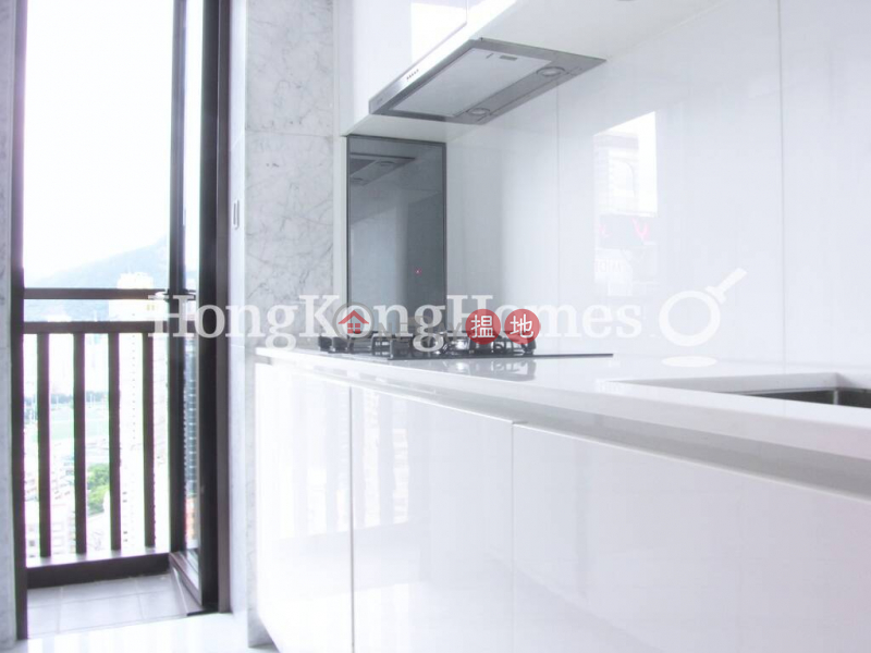 1 Bed Unit at The Gloucester | For Sale, 212 Gloucester Road | Wan Chai District | Hong Kong Sales | HK$ 21M