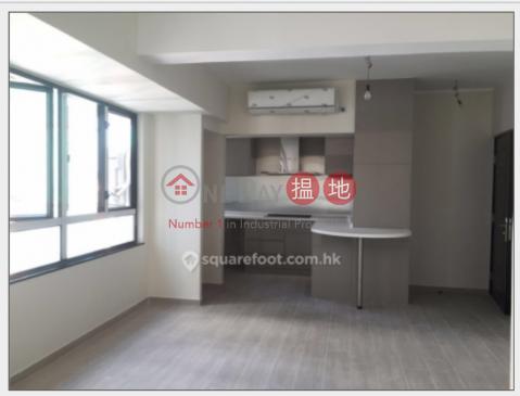 Hing Hon Building 23/F, 32K|Western DistrictHing Hon Building(Hing Hon Building)Rental Listings (WINNI-9520425683)_0