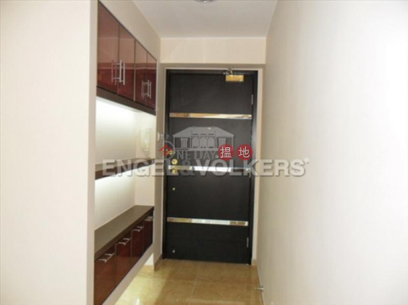 Honor Villa, Please Select Residential | Sales Listings HK$ 10.5M