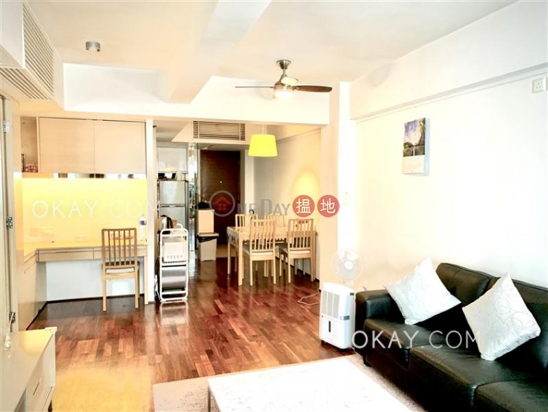Kiu Hong Mansion | High Residential Sales Listings HK$ 9.5M