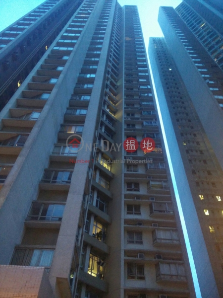 South Horizons Phase 3, Mei Wah Court Block 22 (South Horizons Phase 3, Mei Wah Court Block 22) Ap Lei Chau|搵地(OneDay)(1)