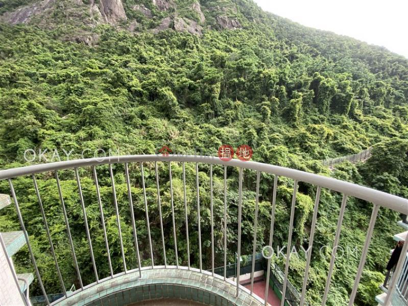 HK$ 30,000/ 月-承德山莊-西區|1房1廁,連租約發售,露台《承德山莊出租單位》