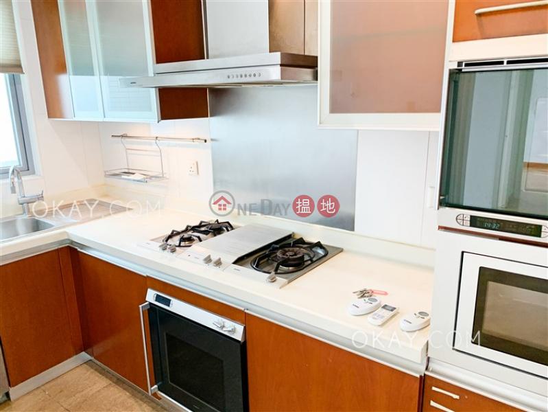 香港搵樓 租樓 二手盤 買樓  搵地   住宅 出租樓盤 2房1廁,實用率高,極高層,海景《貝沙灣4期出租單位》
