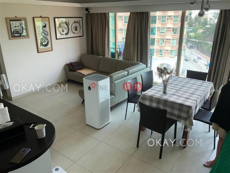 Tower 1 The Astrid | Low, Residential | Sales Listings, HK$ 17.5M
