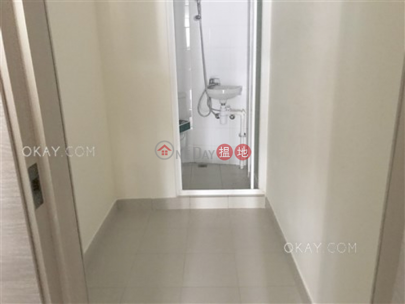 Unique 3 bedroom with balcony | For Sale 1 Kai Yuen Street | Eastern District | Hong Kong Sales, HK$ 25M