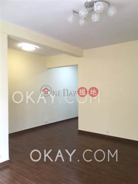 宏豐臺 3 號高層住宅-出租樓盤-HK$ 33,000/ 月