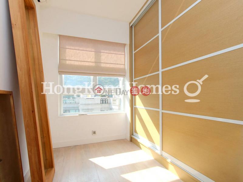 香港搵樓|租樓|二手盤|買樓| 搵地 | 住宅出售樓盤-東山臺 22 號兩房一廳單位出售