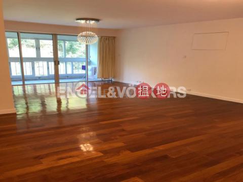 3 Bedroom Family Flat for Sale in Mid Levels West|Skyline Mansion(Skyline Mansion)Sales Listings (EVHK43025)_0